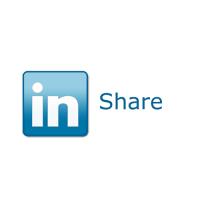 linkedin_share