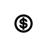 price-format