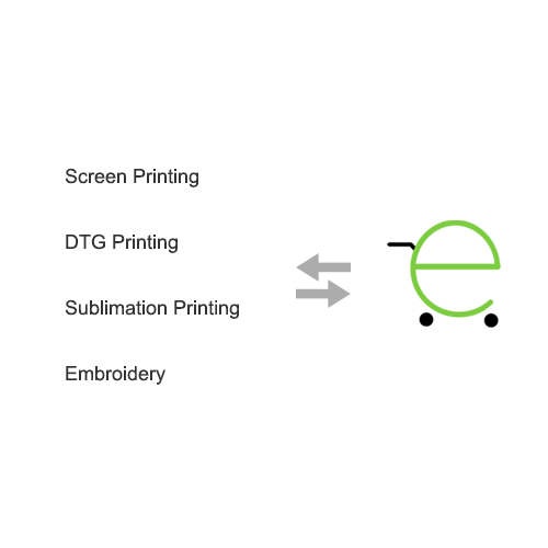 printing-type