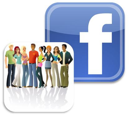 seo-tips-for-facebook-fan-page