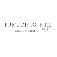 price_discount
