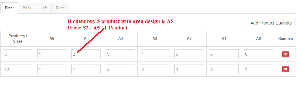 4rum-printing-add-size