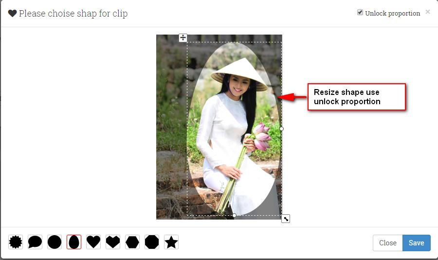 shape-filter-Step5