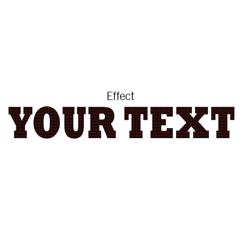 affection-text-pattern-thumbs