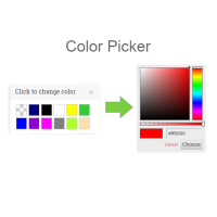 color-picker-thumbs
